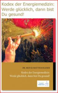 kodex-werde-gluecklich-buch